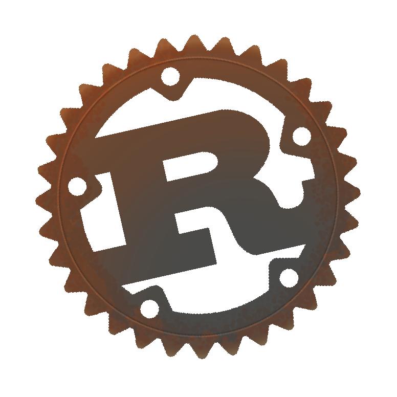 rust-para-javascripters