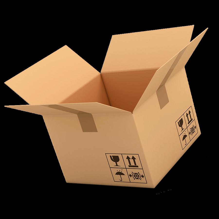 empaquetando-aplicaciones-con-parcel