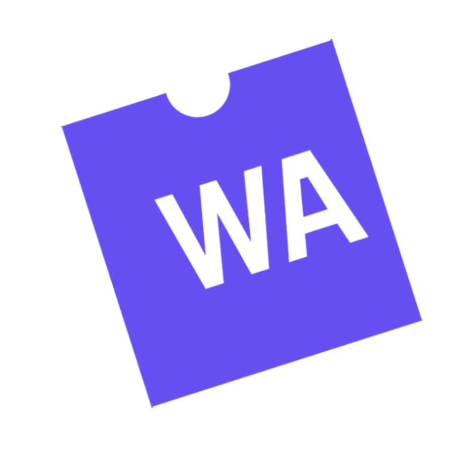 webassembly-con-rust